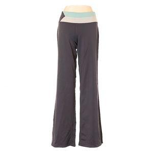 VSX Sport Active Pants